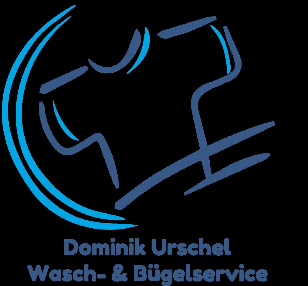 Dominik Kraemer Wasch- und Bügelservice